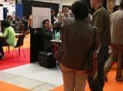 Milano, Forum Agenti Fiera dedicata agli Commercio