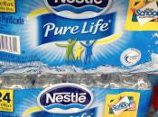 Nestlé prosciuga risorse idriche Pakistan