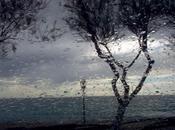 Sardegna: nubifragio. Ultim'ora. Focus Villasor Villacidro. Medio Campidano allagato