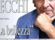 """NEWS. Agenzia Promoter: alla """"Milano Gallery"""" festival """"Cultura Milano"""" accoglie Stefano Zecchi parlare ultimo libro bellezza"""""""