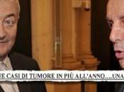 """vicende dell'Ilva patrimonio Brunetta inchieste """"Report"""" stasera"""