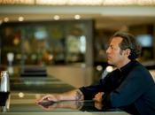 Filippo Mantia. nuova stella brilla Jumeirah Grand Hotel Roma.