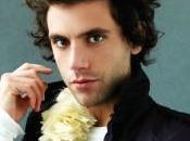 Mika: Factor gran successo