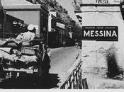 Messina guerra mostra documentaria dalla propaganda fascista alla liberazione