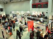Successo confermato Pisa Book Festival