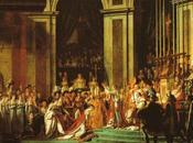 Napoleone: l'Imperatore arti