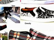Trend report: skate shoes
