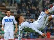 Calcio, Qualificazioni Euro2015 Under21: Serbia-Italia alle 17.00 diretta
