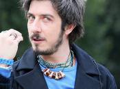 Fuga Cervelli: Primo Piano film diretto Paolo Ruffini