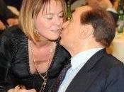 nullità nulla, Beatrice Lorenzin, ministro della Salute, dirà stasera Ballarò?