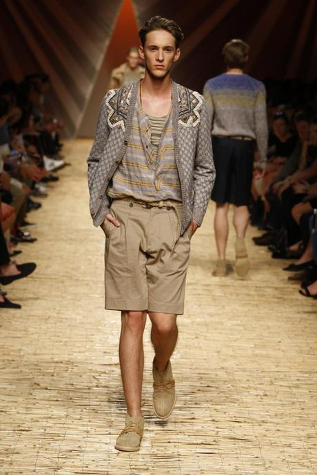 zoom_collection-men-missoni-summer-2014-30