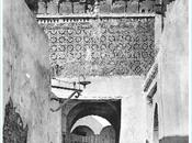 Faraj: Bimaristan Marrakech