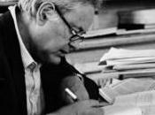 Premio Paolo Volponi: appuntamenti della decima edizione