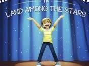 Ricky Martin pubblica libro bambini