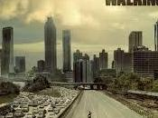 walking dead 4x06 live bait
