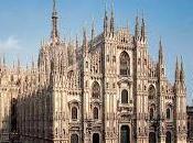 Milano all'Osteria della Lodola Carlo's Lifestyle
