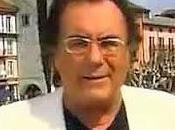 """Albano conduttore Cristina Parodi """"Long Lost Family"""" (Adnkronos)"""