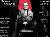 stanza buio Debora Caprioglio