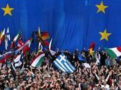 """>>La distruzione """"modello sociale europeo"""""""