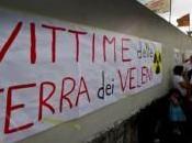 """>>Di Campania """"felix"""" rimasto niente…"""