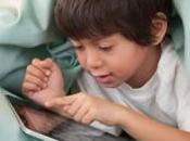 Migliori Tablet Educativi Bambini