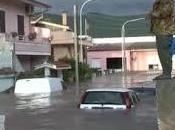 Sardegna, bombe d'acqua, lacrime coccodrillo