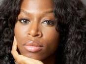 """Taiye Selasi: difendo sogni degli aspiranti scrittori"""" (Corriere della Sera)"""