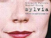 Sylvia [2003]