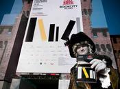 novembre Milano centro della cultura