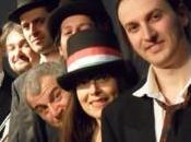 Omaggio Verdi Teatro Filodrammatici Ottavo Richter