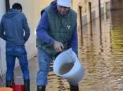 Rassegna stampa novembre 2013: alluvione Sardegna, stato emergenza