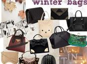gorgeous affordable winter Bags