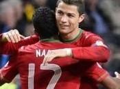 Brasile 2014: svanisce sogno Burkina Faso. Portogallo Francia