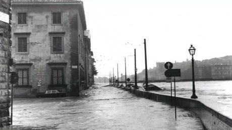 Cosa fare in caso di alluvione: i consigli della Protezione Civile
