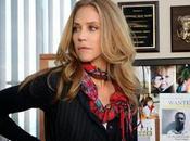 """detective speciale anche mamma single, storia Gloria Sheppard """"The Protector"""" stasera prima free GIALLO (DTT"""