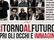 "BEAUTIFUL 2013: ""Ritorno Futuro"""