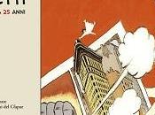 """vendita online catalogo della mostra love fumetti"""" curata Centro Fumetto """"Andrea Pazienza"""""""