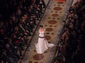 """Roma Fashion White 2013 """"Per grande stile"""""""