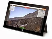 Parrot Microsoft collaborano prodotti connessi