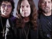 Black Sabbath Ozzy Osbourne videomessaggia italiani