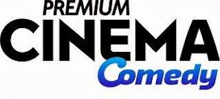 Mediaset Premium Cinema - Highlights Dicembre 2013