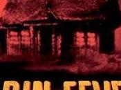 primo terrificante trailer Cabin Fever: Patient Zero