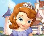 Buon Compleanno Principessa!