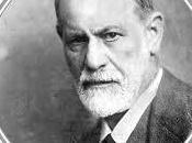 Freud caducità