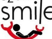 Suzuki Smile, estensione della garanzia tutta gamma moto scooter