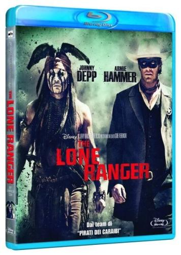 The-Lone-Ranger_Blu-Ray