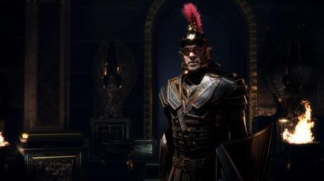 Ryse: Son of Rome - Il trailer di lancio