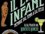 [Novità] libro infame Gianluca Nicoletti