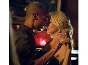 """TVD S5″: rottura finale Caroline Tyler, l'amicizia Stefan nuovo flirt Jesse"