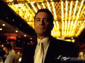Film stasera sulla chiaro: CASINÒ, Robert Niro (giovedì novembre 2013)